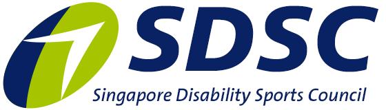 sdsc-logo-retina