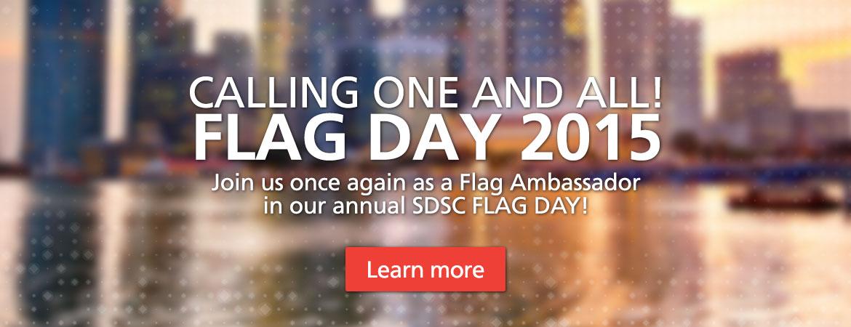 flagday-large