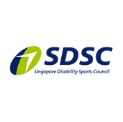 sdsc-circle