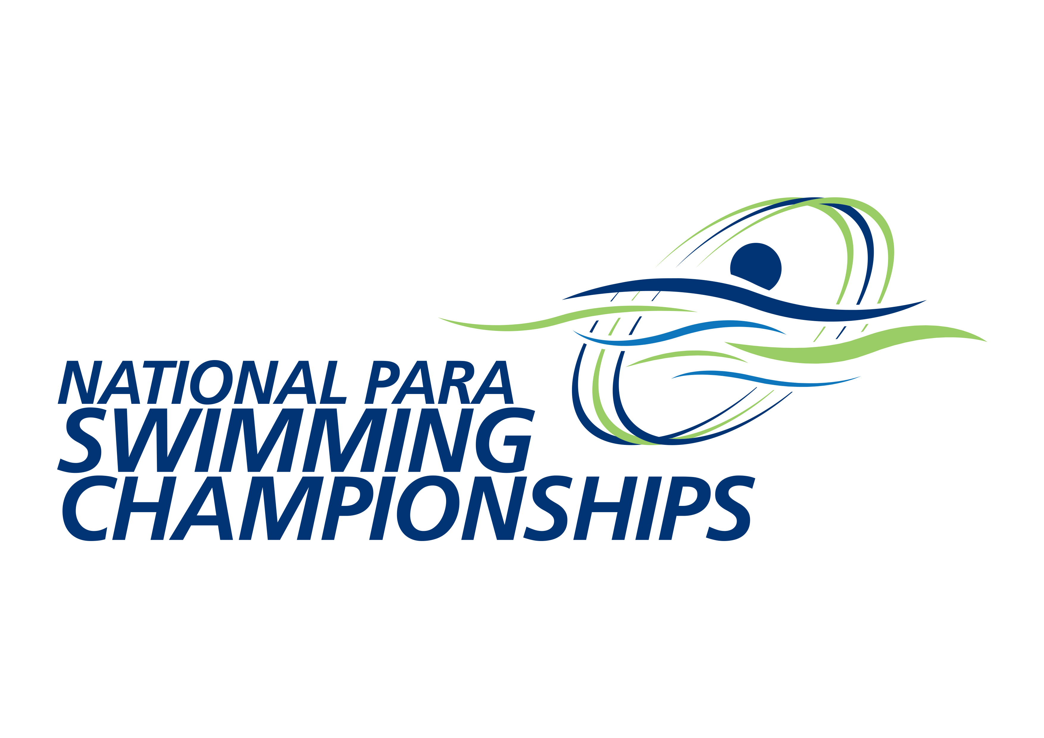 National-Para-Swimming-Championships-Colour