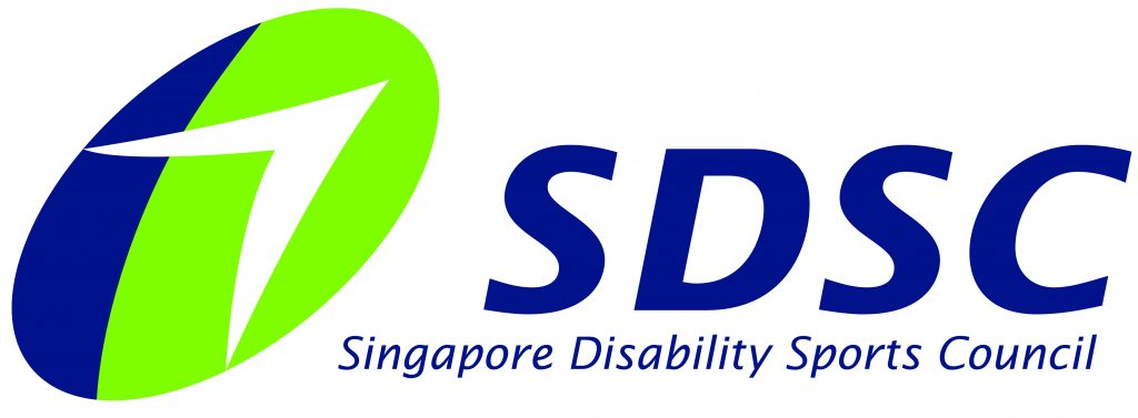 SDSC Full Colour Logo (HR)