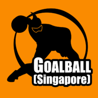goalball-background