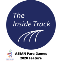 APG 2020 Feature