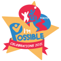 Event-Logo-01