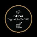 Digital Raffle 2021-02